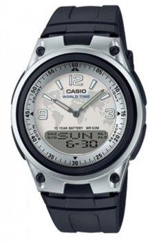 Годинник CASIO AW-80-7A2VEF