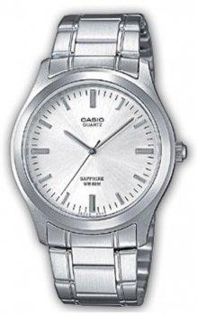 Годинник CASIO MTP-1200A-7AVEF