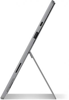 Планшет Microsoft Surface Pro 7 - Core i5/16/256GB (PUW-00001)