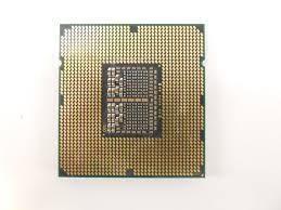 Б/У, Процесор, Intel Xeon X5550, 8 МБ кеш-пам'яті, 2,66 GHz,