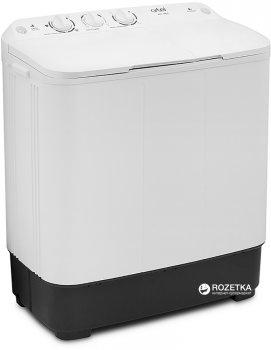 Стиральная машина ARTEL ART-TM65 WHITE