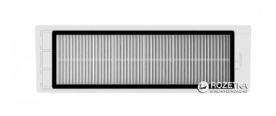 Фільтр для робота-пилососа Xiaomi Mijia Mi Robot SDJQR02RR, RoboRock S5 Max, S6, S6 Pure