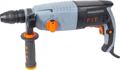 Перфоратор PIT PBH24-C1