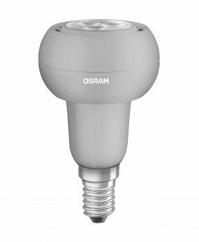 Світлодіодна лампа OSRAM SR504636 3W/827 220-240V E14 рефлекторна (4052899963184)