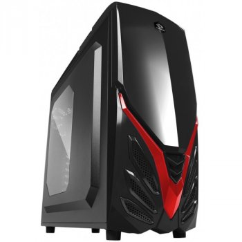IT-Blok i5 4460 Gaming Basic