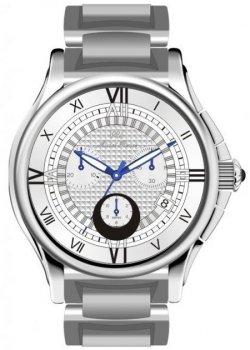 Чоловічий годинник Michelle Renee 230G120S