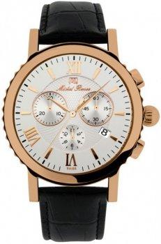 Чоловічий годинник Michelle Renee 236G421S