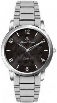 Чоловічий годинник Michelle Renee 265G110S