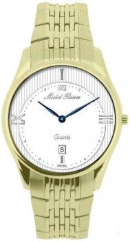 Чоловічий годинник Michelle Renee 270G320S