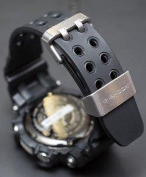 Чоловічі годинники Casio GWF-D1000-1ER