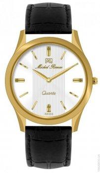 Чоловічий годинник Michelle Renee 264G321S