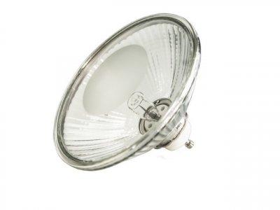 Галогенна лампа Nowodvorski REFLECTOR 7031
