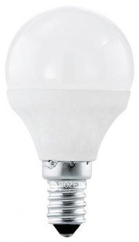 Світлодіодна лампа Eglo E14 4W 3000K (EG-11419)