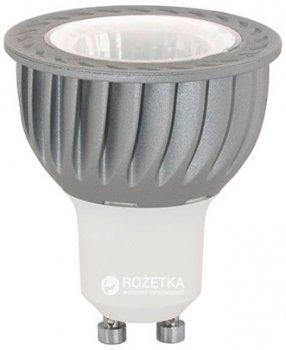 Світлодіодна лампа Eglo GU10 6W 3000K (EG-11452)