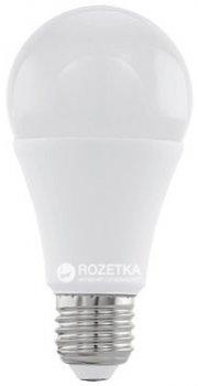 Світлодіодна лампа Eglo E27 12W 4000K (EG-11546)