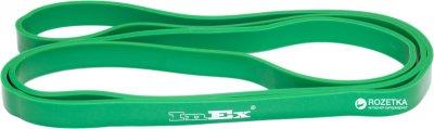 Еспандер стрічковий Inex Super Band Green (INSBLI)