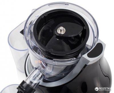 Соковыжималка шнековая TRISTAR SC-2292