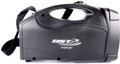 BST PORT4BT-H (95-1277)