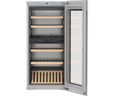 Холодильник Liebherr EWTgb 2383