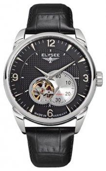 Чоловічі годинники Elysee 89002