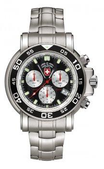 Мужские часы Swiss Military Watch 2466