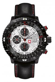 Мужские часы Swiss Military Watch 2115