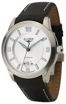 Чоловічі годинники Elysee 70934