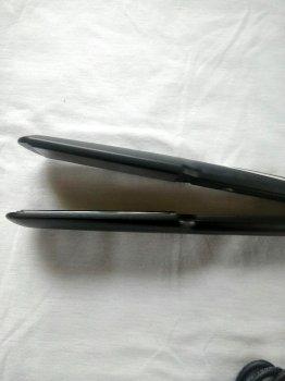 Выпрямитель для волос Pro Mozer MZ-7068A утюжок