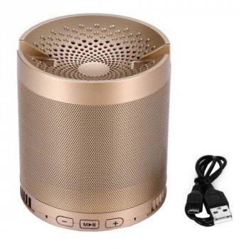 Колонка Bluetooth Rainberg Q3