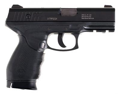 Пневматичний пістолет Gletcher TRS 24/7 Taurus PT 24/7 Таурус газобалонний CO2 130 м/с