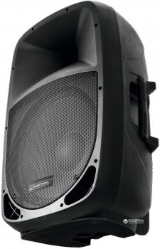 Omnitronic VFM210AP