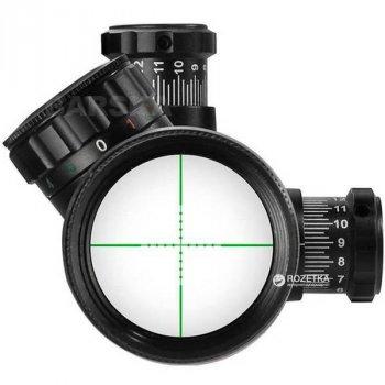 Оптичний приціл Barska GX2 4-16x50 (IR Mil-Dot R/G) (923635)