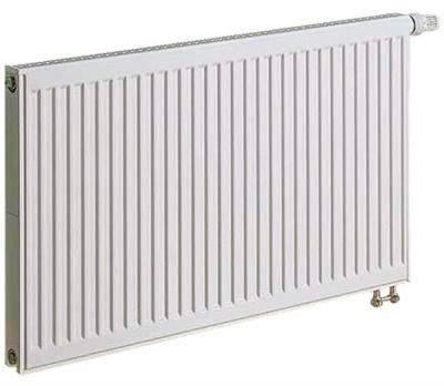 Радиатор стальной Kermi Profil-V FTV 11 500 x 500 нижний