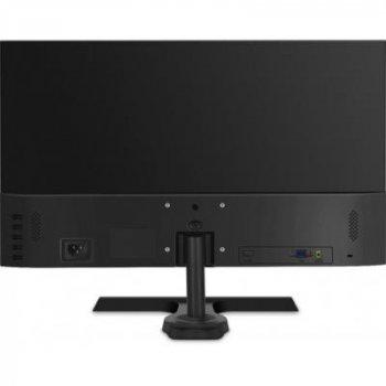 Монитор для компьютера EvroMedia 75Hz i27
