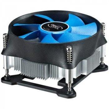 Кулер для процесора Deepcool THETA 15 PWM