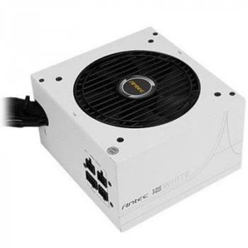 Блок живлення Antec 750W EA750G PRO White EC (0-761345-11629-9)