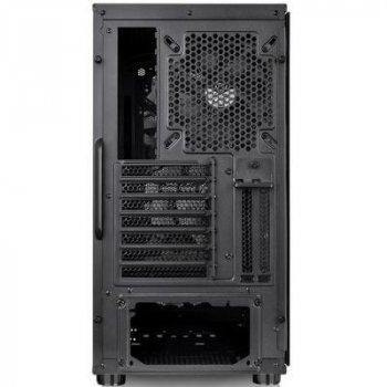 Корпус ThermalTake Commander C33 TG ARGB Edition (CA-1N4-00M1WN-00)