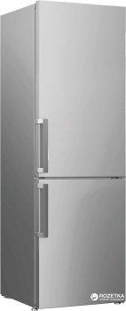 Холодильник BEKO RCSA330K21S