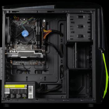 IT-Blok Оптимальный FX-6300 R2 C