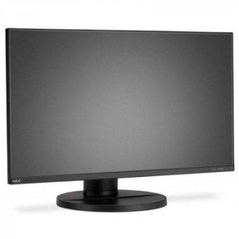 Монитор для компьютера NEC E271N Black (60004496)