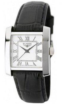 Жіночі годинники Elysee 71013