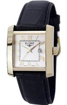Жіночі годинники Elysee 71014