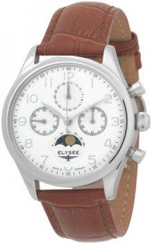 Чоловічі годинники Elysee 12050