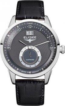 Чоловічі годинники Elysee 17003