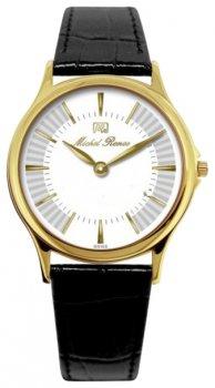 Чоловічий годинник Michelle Renee 275G321S