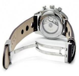 Чоловічі годинники Elysee 71017