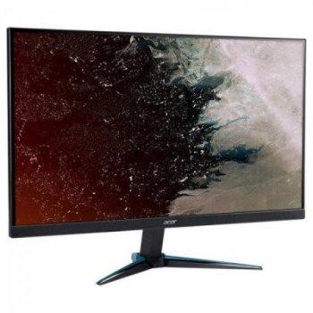 Монитор Acer Nitro VG270UP (UM.HV0EE.P01)