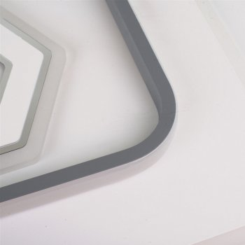 Стельовий світильник Brille WBL-32C/290W RM (27-549)