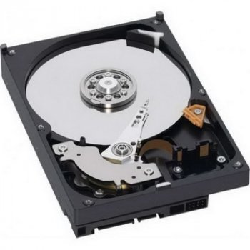 HDD 500GB SATA i.norys 5900rpm 8MB (INO-IHDD0500S2-D1-5908)