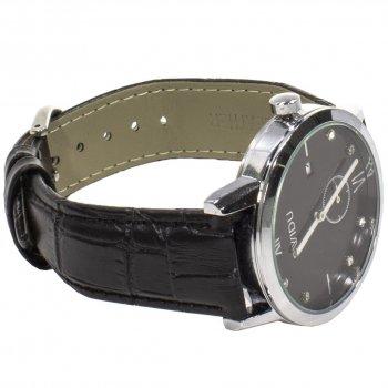 Мужские часы Swidu SWI-018 Black (3088-8707)